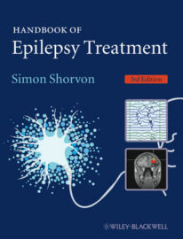 Handbook of the Treatment of Epilepsy (3rd Edition)
