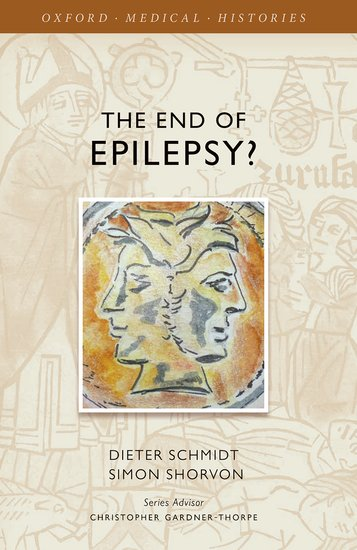 The end of epilepsy Simon Shorvon