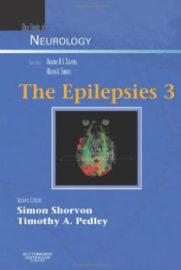 The Epilepsies 3